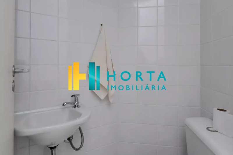 651f5589-afee-4db2-ac75-c84208 - Apartamento 2 quartos à venda Leblon, Rio de Janeiro - R$ 1.940.000 - CPAP20934 - 29