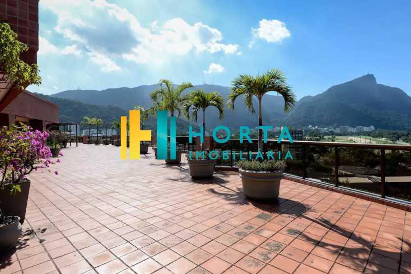 837cdbf1-9958-44f2-b3ad-4f9f9f - Apartamento 2 quartos à venda Leblon, Rio de Janeiro - R$ 1.940.000 - CPAP20934 - 6