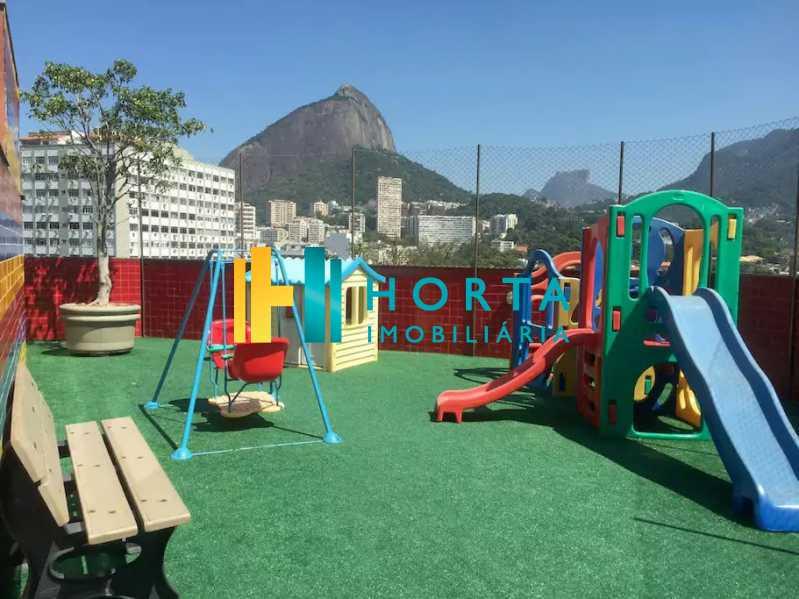08062b3c-4250-40b9-b2c0-c96a2b - Apartamento 2 quartos à venda Leblon, Rio de Janeiro - R$ 1.940.000 - CPAP20934 - 31
