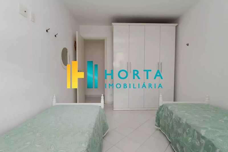 8915aca9-865f-4f32-858a-af402f - Apartamento 2 quartos à venda Leblon, Rio de Janeiro - R$ 1.940.000 - CPAP20934 - 19