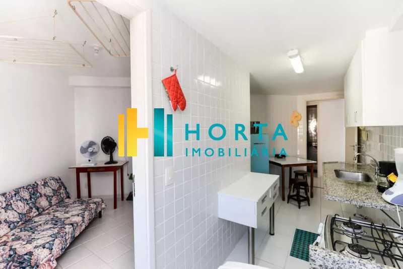 52273ae3-2358-4a7a-b285-703db0 - Apartamento 2 quartos à venda Leblon, Rio de Janeiro - R$ 1.940.000 - CPAP20934 - 14