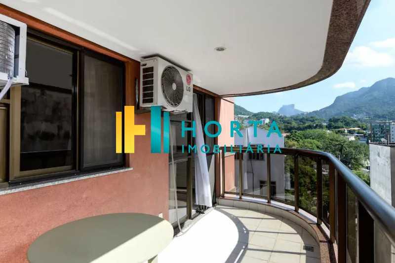 77309149-bc01-45e6-88c3-98dd19 - Apartamento 2 quartos à venda Leblon, Rio de Janeiro - R$ 1.940.000 - CPAP20934 - 11