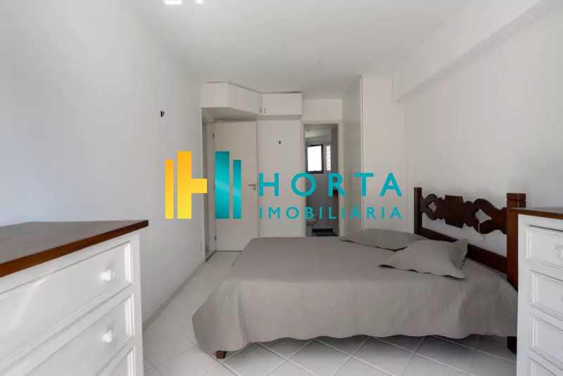 a1c99d65-112d-45cc-bf24-bfb3c7 - Apartamento 2 quartos à venda Leblon, Rio de Janeiro - R$ 1.940.000 - CPAP20934 - 17