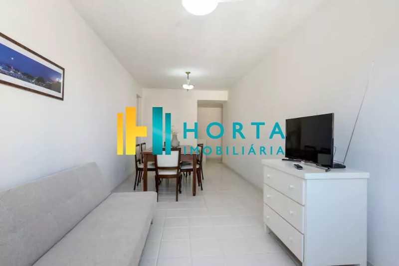 c746ea5b-ec4a-482b-bd6c-0823a1 - Apartamento 2 quartos à venda Leblon, Rio de Janeiro - R$ 1.940.000 - CPAP20934 - 15