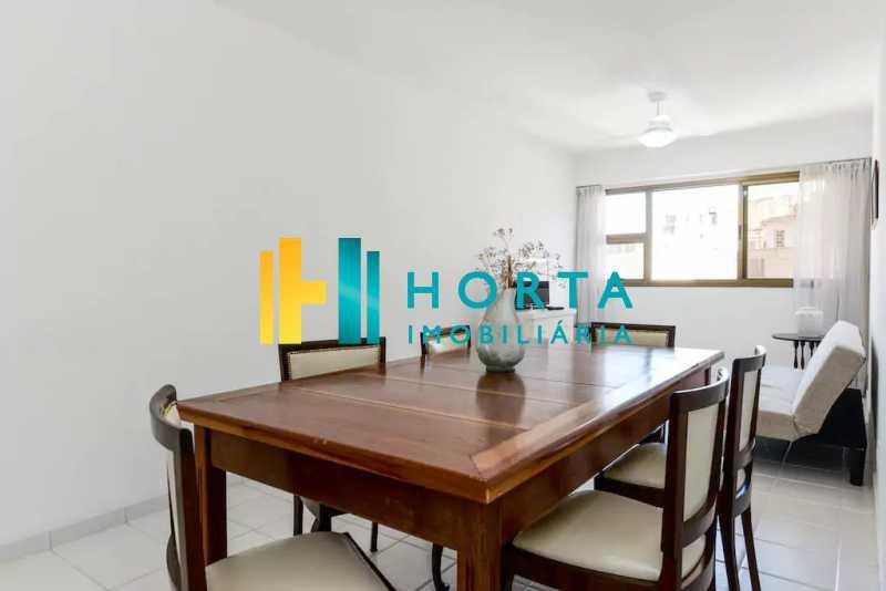 c87727ef-b35c-4376-91bd-b6cde4 - Apartamento 2 quartos à venda Leblon, Rio de Janeiro - R$ 1.940.000 - CPAP20934 - 12
