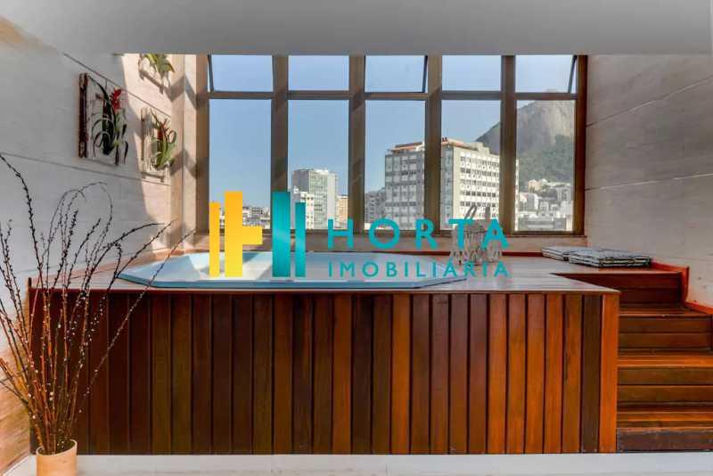 cbc8ed9c-36d8-4acf-b885-fdc232 - Apartamento 2 quartos à venda Leblon, Rio de Janeiro - R$ 1.940.000 - CPAP20934 - 4
