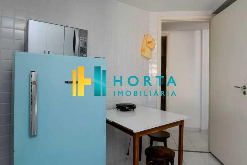 eba65347-03ae-4ca8-ba1c-f38859 - Apartamento 2 quartos à venda Leblon, Rio de Janeiro - R$ 1.940.000 - CPAP20934 - 23