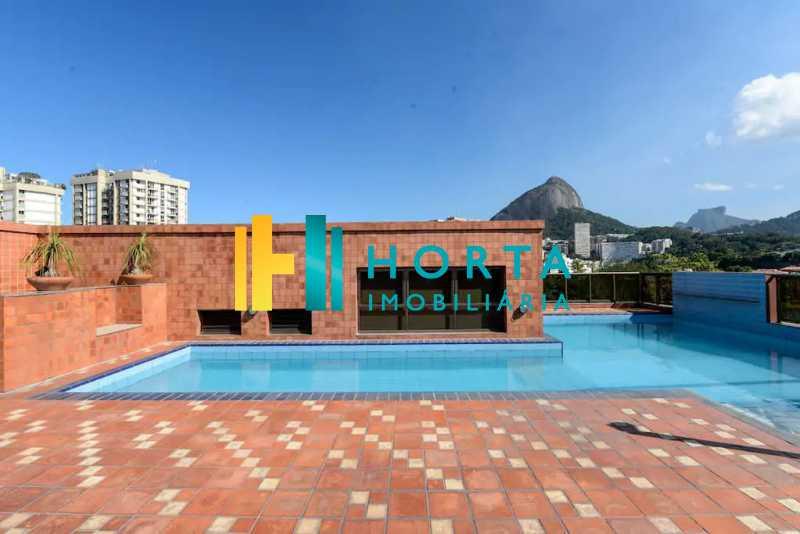 f355c735-e05f-434a-a574-620cd1 - Apartamento 2 quartos à venda Leblon, Rio de Janeiro - R$ 1.940.000 - CPAP20934 - 1