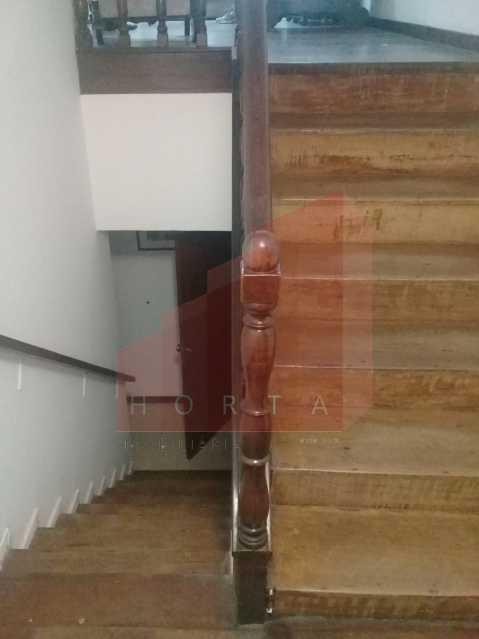 1 - 20180322_132034 - Apartamento 3 quartos à venda Copacabana, Rio de Janeiro - R$ 1.400.000 - CPAP30307 - 9