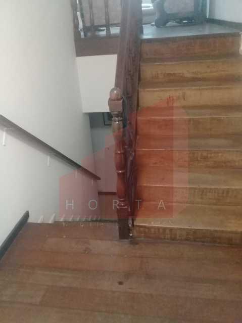 2 - 20180322_132020 - Apartamento 3 quartos à venda Copacabana, Rio de Janeiro - R$ 1.400.000 - CPAP30307 - 10