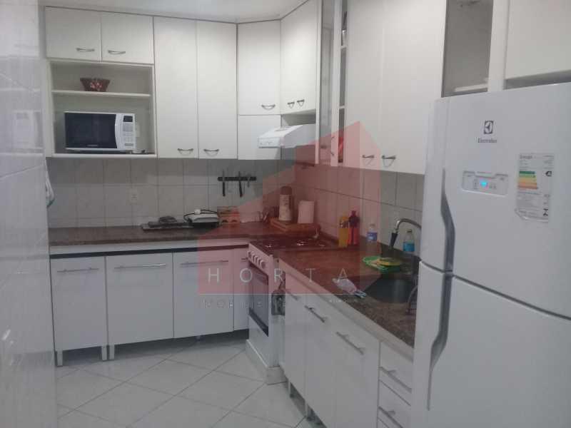 3 - 20180322_131919 - Apartamento 3 quartos à venda Copacabana, Rio de Janeiro - R$ 1.400.000 - CPAP30307 - 6