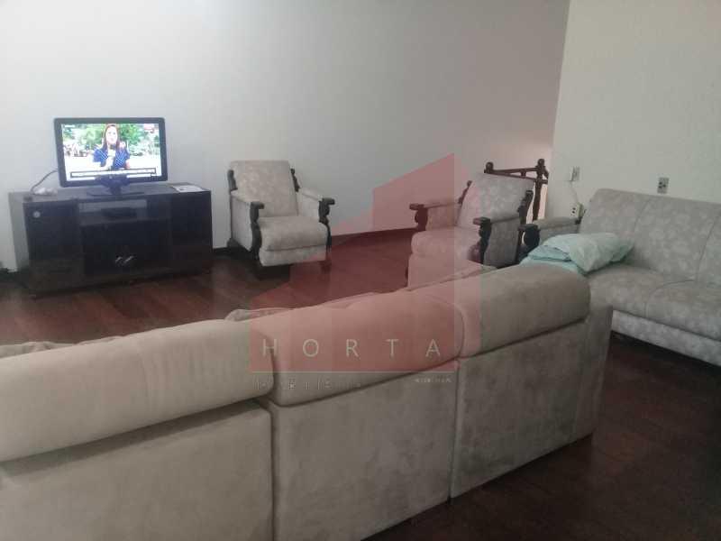 3 - 20180322_132636 - Apartamento 3 quartos à venda Copacabana, Rio de Janeiro - R$ 1.400.000 - CPAP30307 - 1