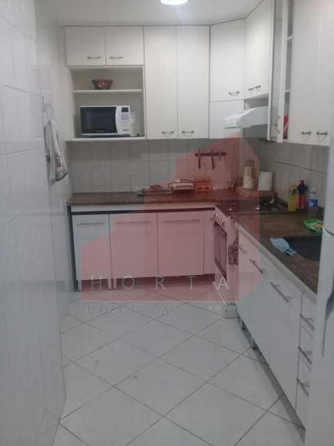 4 - 20180322_131912 - Apartamento 3 quartos à venda Copacabana, Rio de Janeiro - R$ 1.400.000 - CPAP30307 - 7