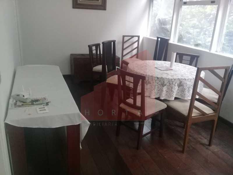 8 - 20180322_131815 - Apartamento 3 quartos à venda Copacabana, Rio de Janeiro - R$ 1.400.000 - CPAP30307 - 16