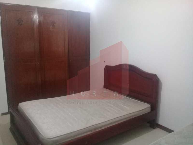 11 - 20180322_132256 - Apartamento 3 quartos à venda Copacabana, Rio de Janeiro - R$ 1.400.000 - CPAP30307 - 23