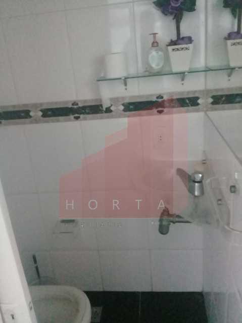 13 - 20180322_131739 - Apartamento 3 quartos à venda Copacabana, Rio de Janeiro - R$ 1.400.000 - CPAP30307 - 26