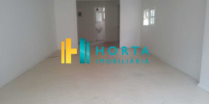 9dc8d60f-8f42-4a4b-b394-cd053d - Sala Comercial 32m² à venda Copacabana, Rio de Janeiro - R$ 390.000 - CPSL00060 - 1