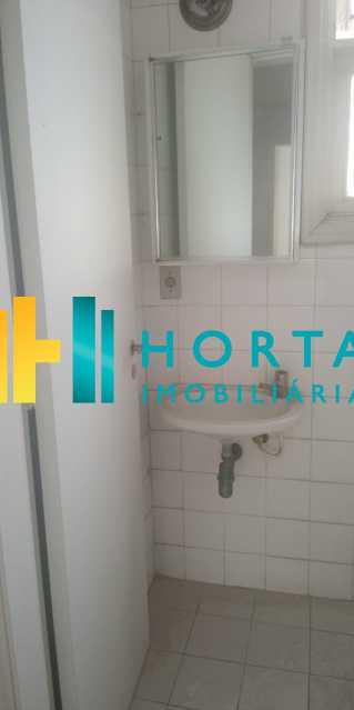 69a2a253-1695-48c7-9d81-65e4c5 - Sala Comercial 32m² à venda Copacabana, Rio de Janeiro - R$ 390.000 - CPSL00060 - 18