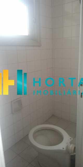 350c2f71-c000-48e5-80d9-d5297e - Sala Comercial 32m² à venda Copacabana, Rio de Janeiro - R$ 390.000 - CPSL00060 - 19