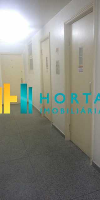630fb3dd-597e-4616-bf94-dea665 - Sala Comercial 32m² à venda Copacabana, Rio de Janeiro - R$ 390.000 - CPSL00060 - 21
