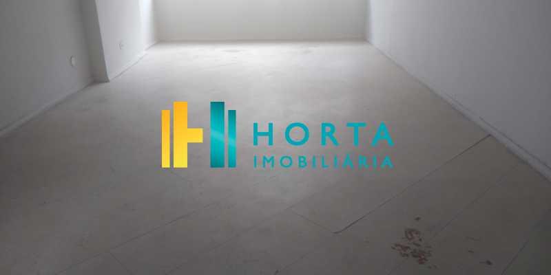 7791c849-459a-4ae8-9e74-a1dfb3 - Sala Comercial 32m² à venda Copacabana, Rio de Janeiro - R$ 390.000 - CPSL00060 - 9