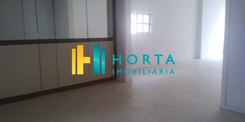 cdba3537-fbe3-4541-bc45-ef89b9 - Sala Comercial 32m² à venda Copacabana, Rio de Janeiro - R$ 390.000 - CPSL00060 - 10