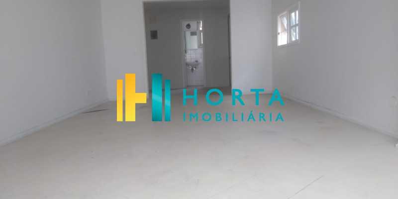 cf2ab5c4-75f5-438d-aebd-e28890 - Sala Comercial 32m² à venda Copacabana, Rio de Janeiro - R$ 390.000 - CPSL00060 - 11