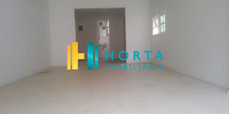 db7ba36c-4e73-4ac5-9142-1f29cf - Sala Comercial 32m² à venda Copacabana, Rio de Janeiro - R$ 390.000 - CPSL00060 - 13