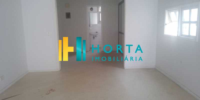 dc586953-491d-4cb1-87e6-350a0a - Sala Comercial 32m² à venda Copacabana, Rio de Janeiro - R$ 390.000 - CPSL00060 - 15