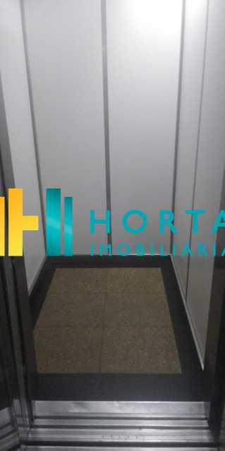 f4e295c5-4bce-412f-923b-d2e977 - Sala Comercial 32m² à venda Copacabana, Rio de Janeiro - R$ 390.000 - CPSL00060 - 22