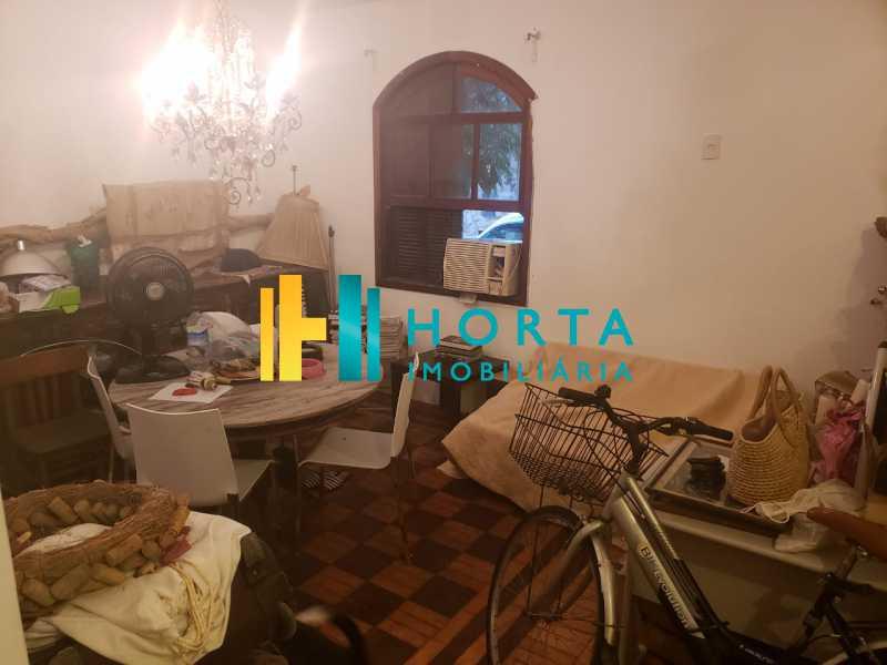 a.5 - Casa de Vila 1 quarto à venda Copacabana, Rio de Janeiro - R$ 500.000 - CPCV10002 - 13