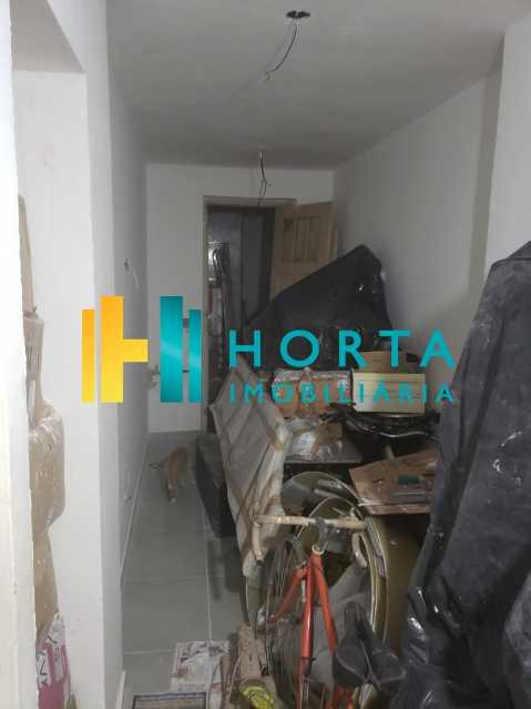 a.2 - Casa de Vila 1 quarto à venda Copacabana, Rio de Janeiro - R$ 500.000 - CPCV10002 - 21