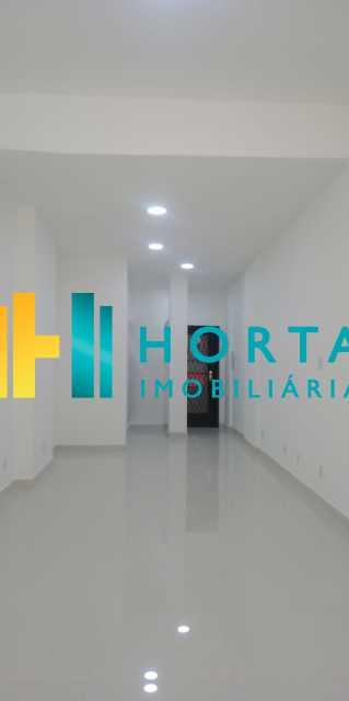 3b97a705-25ef-4da4-a227-7d8cf7 - Sala Comercial 40m² à venda Copacabana, Rio de Janeiro - R$ 480.000 - CPSL00061 - 1