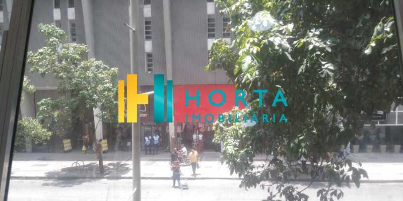 7c1103d8-8b50-4222-944a-91b4ce - Sala Comercial 40m² à venda Copacabana, Rio de Janeiro - R$ 480.000 - CPSL00061 - 10