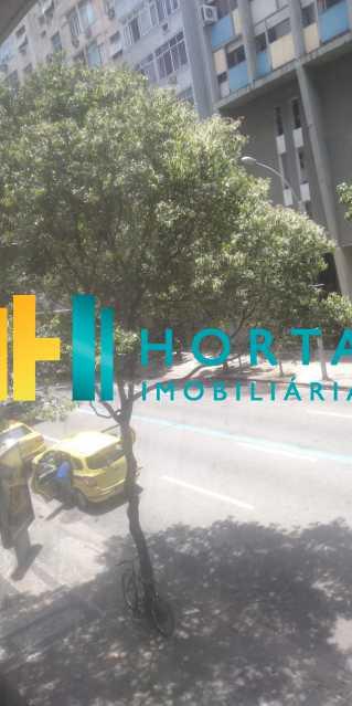 8d8d18a2-aac7-48b5-ab73-501896 - Sala Comercial 40m² à venda Copacabana, Rio de Janeiro - R$ 480.000 - CPSL00061 - 11