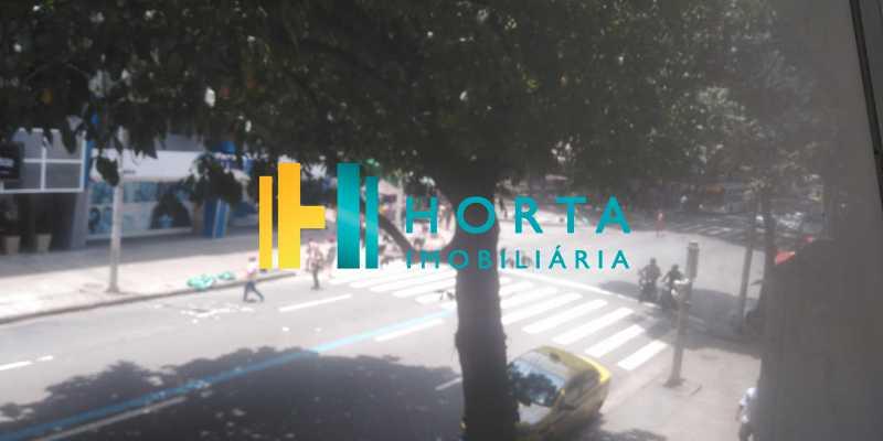 27a0c6b9-b1bf-4470-9837-8ed2d4 - Sala Comercial 40m² à venda Copacabana, Rio de Janeiro - R$ 480.000 - CPSL00061 - 12