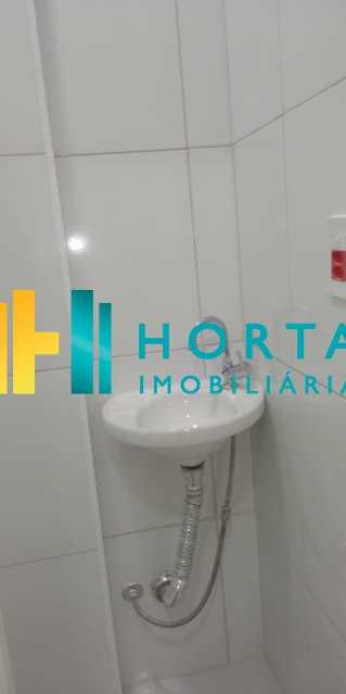 31ccd1d1-b909-478f-985d-4196af - Sala Comercial 40m² à venda Copacabana, Rio de Janeiro - R$ 480.000 - CPSL00061 - 14