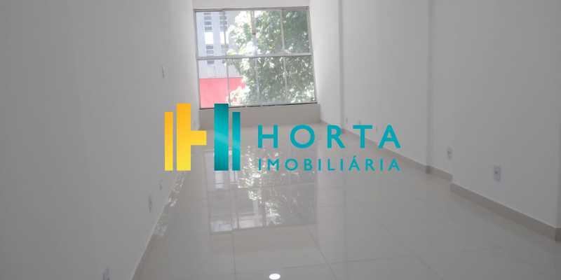 4142d202-4a48-46e3-9a70-2dda72 - Sala Comercial 40m² à venda Copacabana, Rio de Janeiro - R$ 480.000 - CPSL00061 - 3