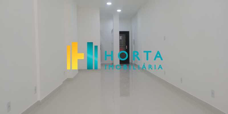 9573e8fe-fcc2-41b5-a54e-804988 - Sala Comercial 40m² à venda Copacabana, Rio de Janeiro - R$ 480.000 - CPSL00061 - 5