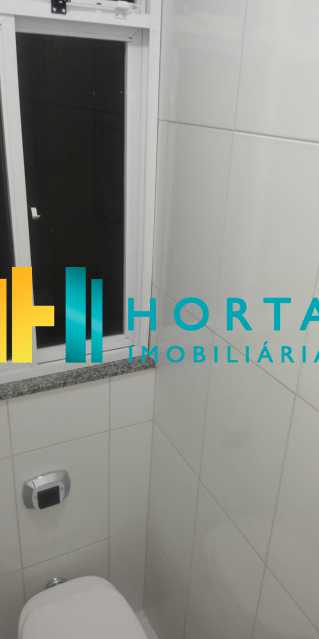 a26f64bb-458e-4d03-855d-410a9a - Sala Comercial 40m² à venda Copacabana, Rio de Janeiro - R$ 480.000 - CPSL00061 - 16