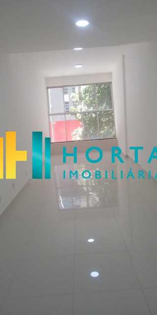 c271b516-043c-43e1-9231-d59192 - Sala Comercial 40m² à venda Copacabana, Rio de Janeiro - R$ 480.000 - CPSL00061 - 9