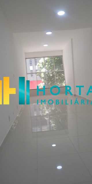 c34068a4-74ce-42b1-b583-0fdcb7 - Sala Comercial 40m² à venda Copacabana, Rio de Janeiro - R$ 480.000 - CPSL00061 - 8
