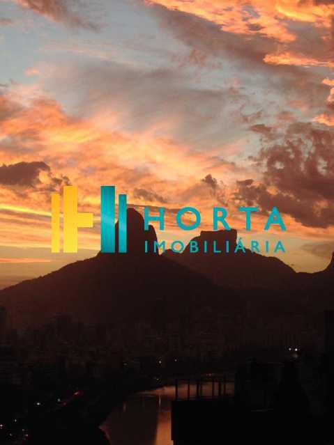 2 - Apartamento 3 quartos à venda Lagoa, Rio de Janeiro - R$ 1.600.000 - CPAP31277 - 4
