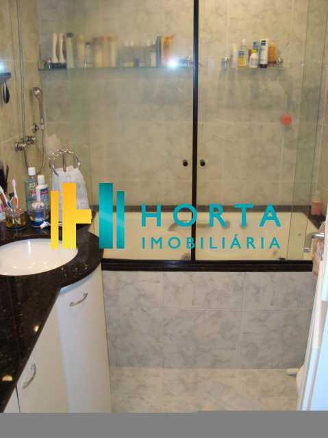 6 - Apartamento 3 quartos à venda Lagoa, Rio de Janeiro - R$ 1.600.000 - CPAP31277 - 13