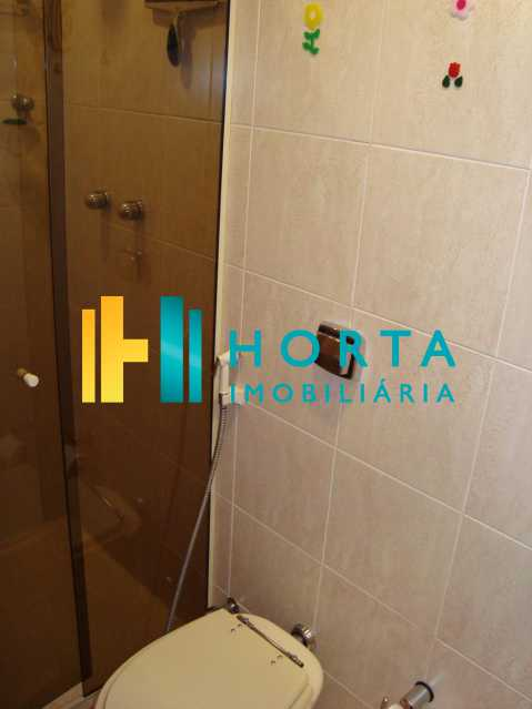 7 - Apartamento 3 quartos à venda Lagoa, Rio de Janeiro - R$ 1.600.000 - CPAP31277 - 28