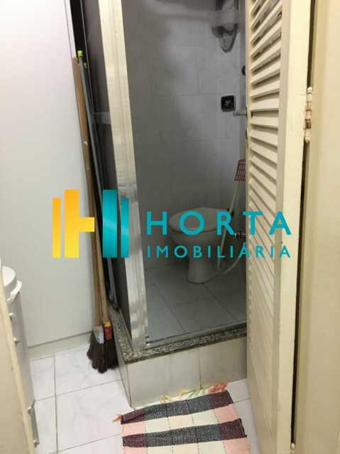14 - Apartamento 3 quartos à venda Lagoa, Rio de Janeiro - R$ 1.600.000 - CPAP31277 - 30