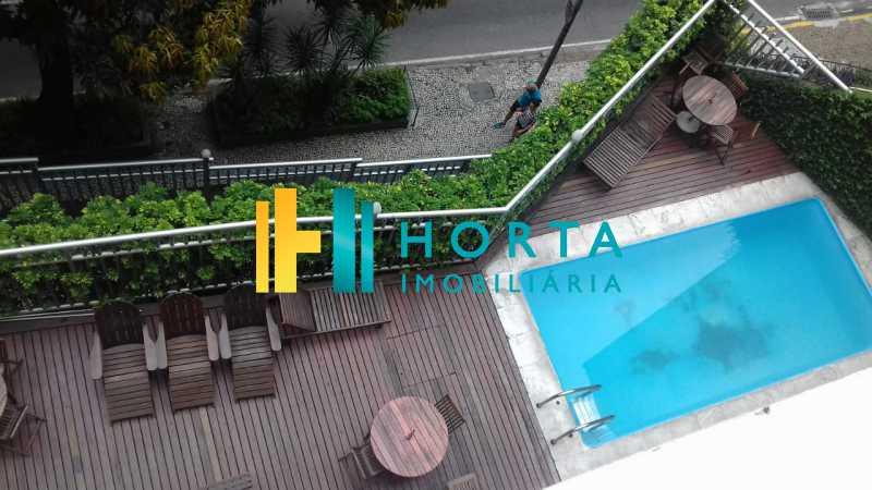 15 - Apartamento 3 quartos à venda Lagoa, Rio de Janeiro - R$ 1.600.000 - CPAP31277 - 17