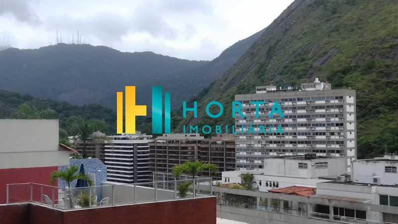 26 - Apartamento 3 quartos à venda Lagoa, Rio de Janeiro - R$ 1.600.000 - CPAP31277 - 21