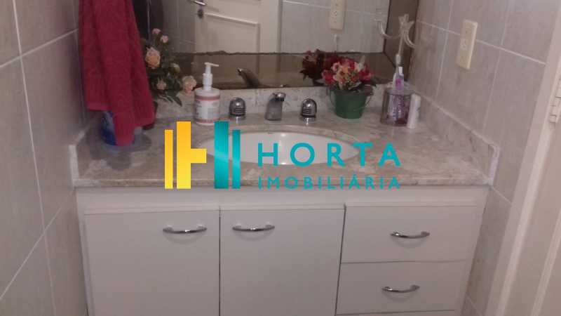 31 - Apartamento 3 quartos à venda Lagoa, Rio de Janeiro - R$ 1.600.000 - CPAP31277 - 10