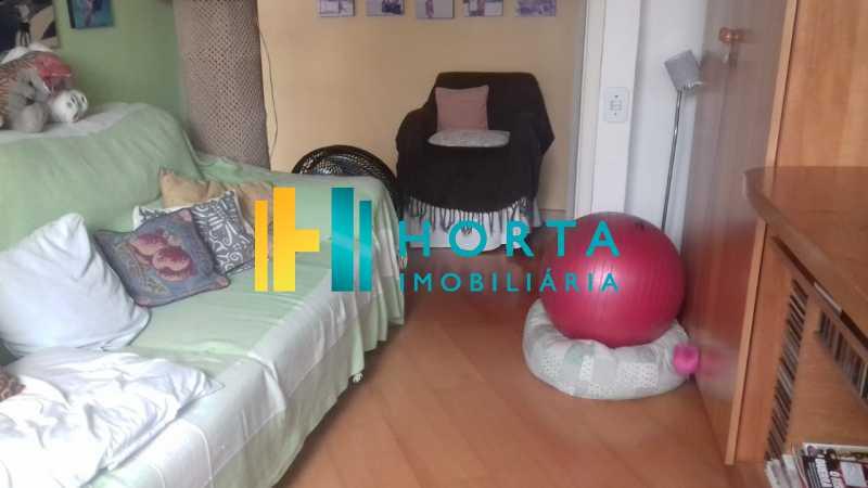 34 - Apartamento 3 quartos à venda Lagoa, Rio de Janeiro - R$ 1.600.000 - CPAP31277 - 23